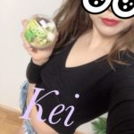 ♡ kei ♡